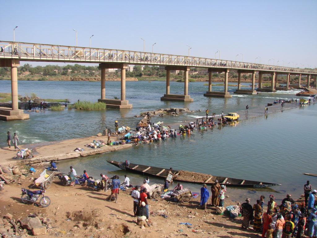 Niger-River-7