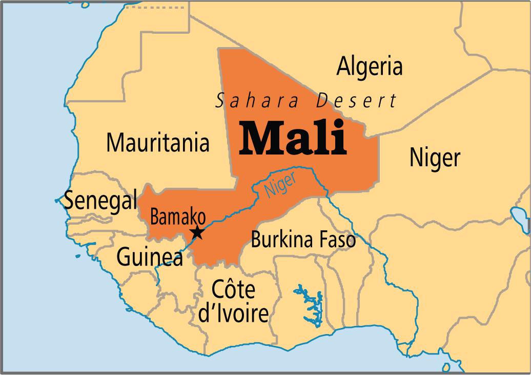 w-africa