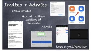 zoom invite screenshot